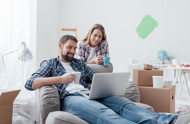Reformas de viviendas